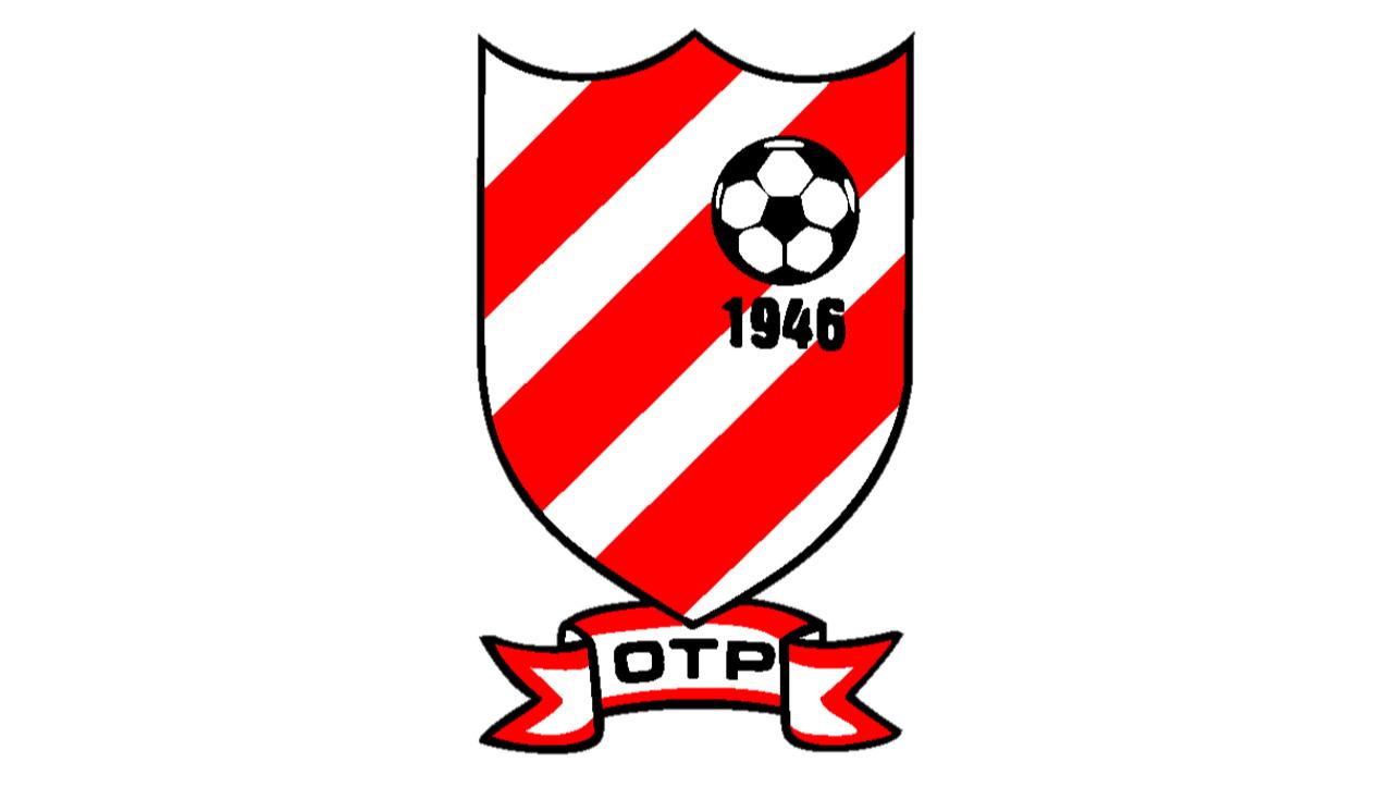 OTP 2012