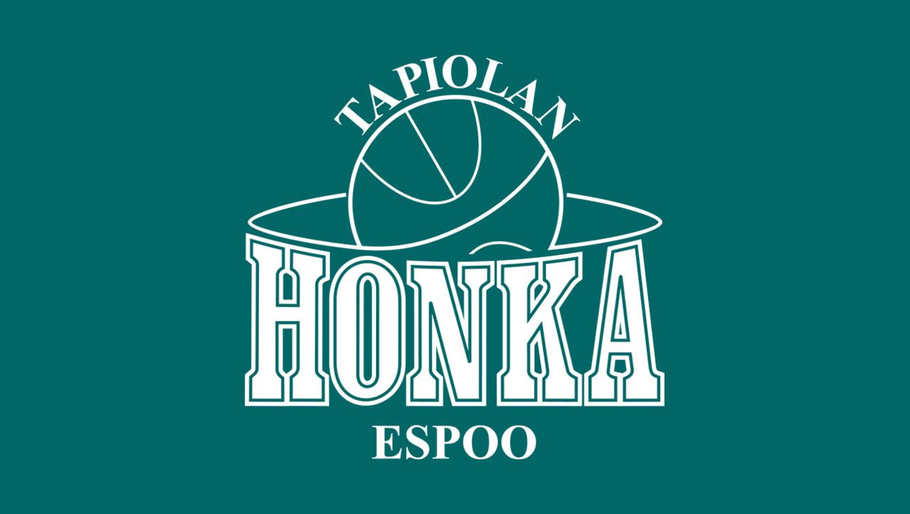 Pojat U19-17 (2003-2005)