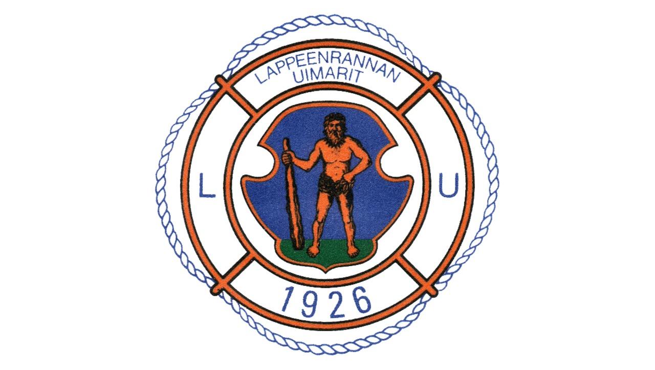 Akatemia2