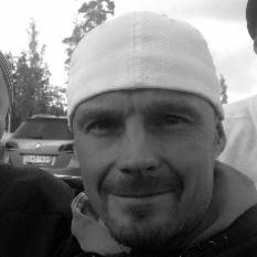 profile_avatar